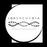 LongweMedia